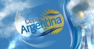Copa Argentina 2