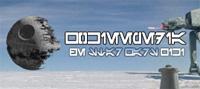 aprilfools-wook-logo.jpg