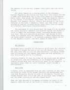 Reclamation page 4