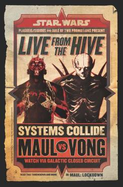 Maul-Lockdown-Vong-Fight