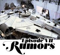 rumors-swirl-falcon-esb