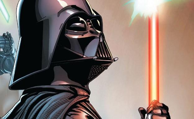 Vader8-crop