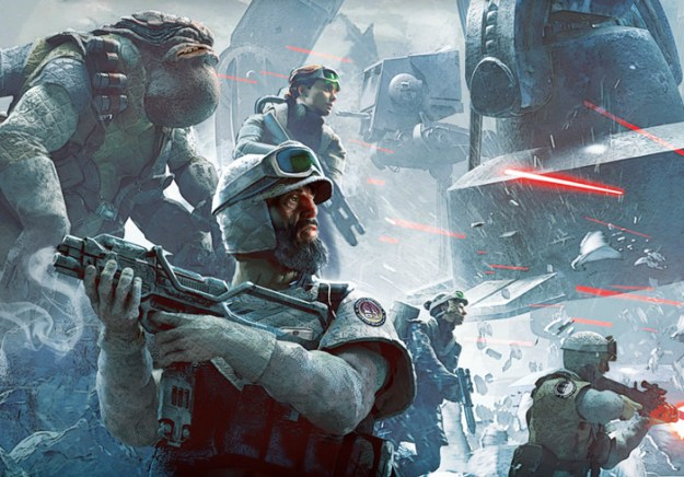 battlefront-tc-crop2