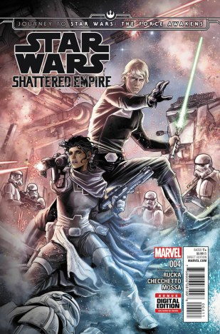JtTFA: Shattered Empire #4