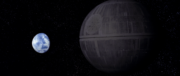 death-star-alderaan