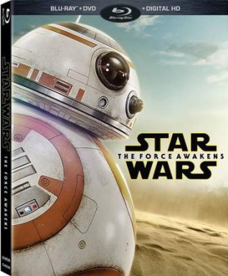 tfa-bluray-walmleak