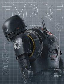 ro-empire-cov3