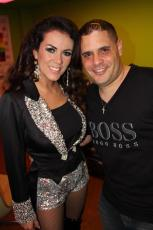 Edith Marquez @ Circus Disco 12-02-12 008