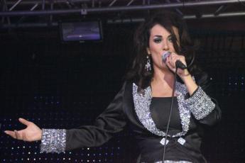 Edith Marquez @ Circus Disco 12-02-12 066