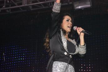 Edith Marquez @ Circus Disco 12-02-12 073