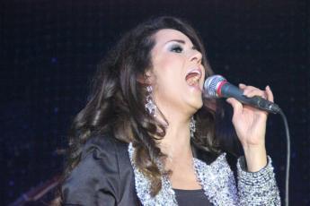 Edith Marquez @ Circus Disco 12-02-12 089