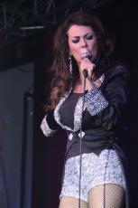 Edith Marquez @ Circus Disco 12-02-12 105