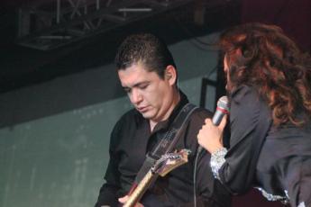 Edith Marquez @ Circus Disco 12-02-12 113