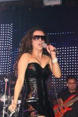 Edith Marquez @ Circus Disco 12-02-12 369