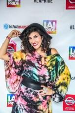 2017_LA_Pride-0027