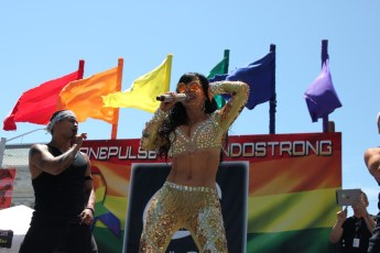 SF Pride Resized-0002