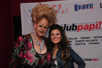 Diana Reyes Tour Pics-0007