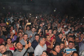 Diana Reyes Tour Pics-0009