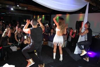 Club Papi Ninel Conde Phoenix-0013