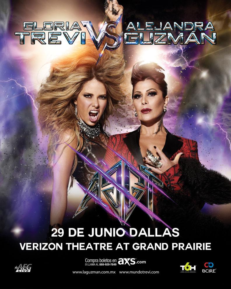 gloria-trevi-alejandra-guzman-Dallas-WEB (1)