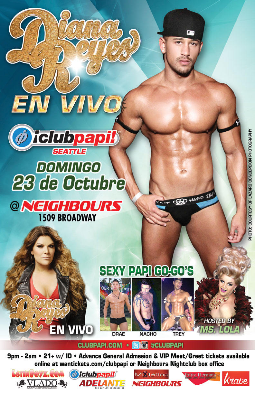 clubpapi_seattle_1023_11x17p2-web