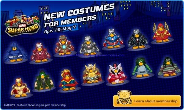 EN_0410-Marvel-Costumes-Exit-Screen2-1365653500