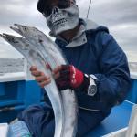 20181008東京湾タチウオ_181020_0174