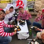 20181008東京湾タチウオ_181020_0177