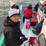 20181216東京湾タチウオ_181218_0047