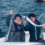 20181216東京湾タチウオ_181218_0122