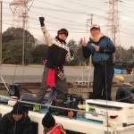 20190224東京湾シーバス大会_190324_0005