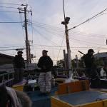 20190224東京湾シーバス大会_190324_0055