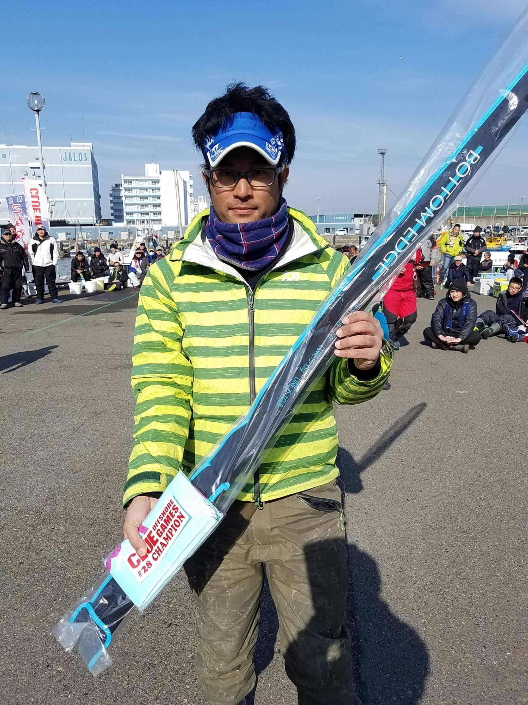 20190224東京湾シーバス大会_190324_0174