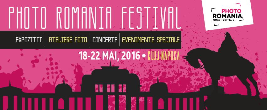 Photo Romania Festival