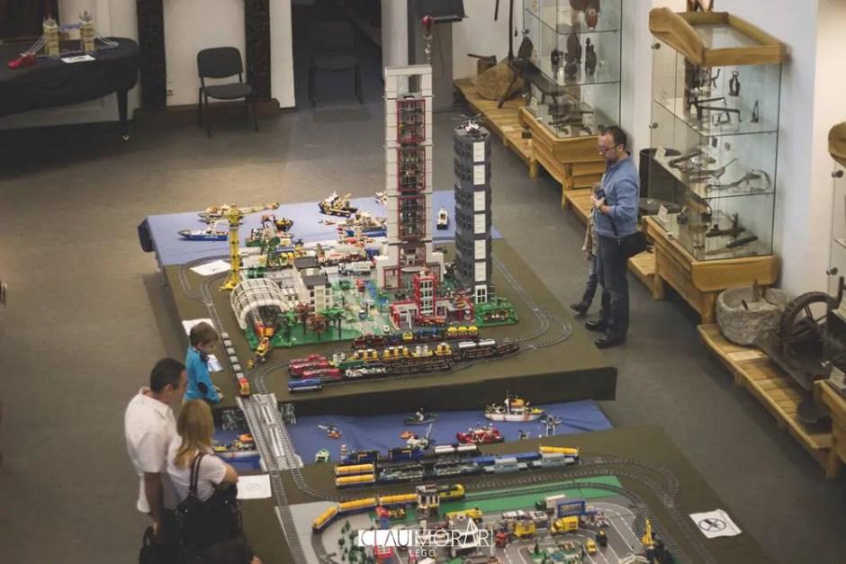 expozitie lego cluj2