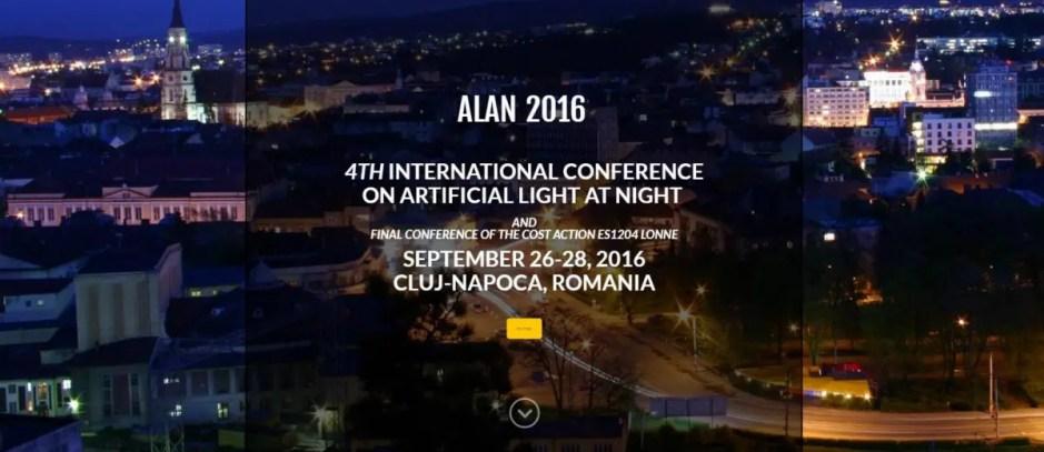 alan-2016