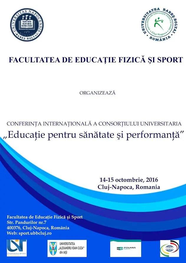 conferinta-educatie-sport