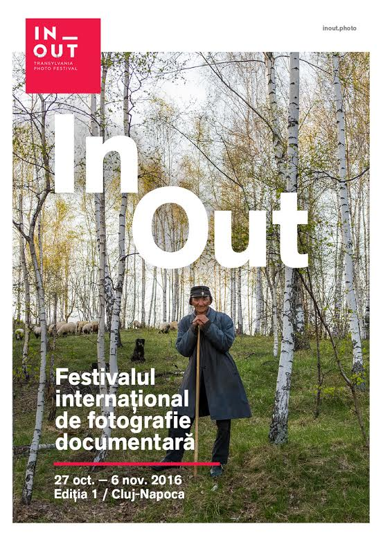 In/Out Photo Festival