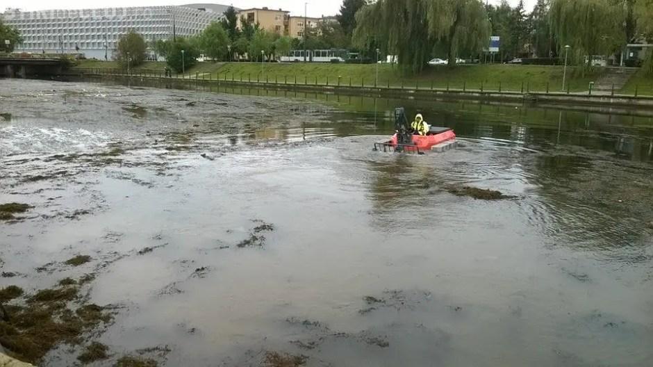utilaj-amfibiu