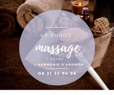 massage bien etre avril 2017