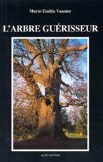 l'arbre guerisseur