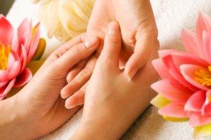 massage-des-mains