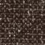 ecomix_t-4188