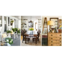 Small Crop Of Country Homes Design Ideas