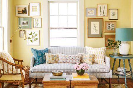 landscape 1428596092 home sweet home living room 0515