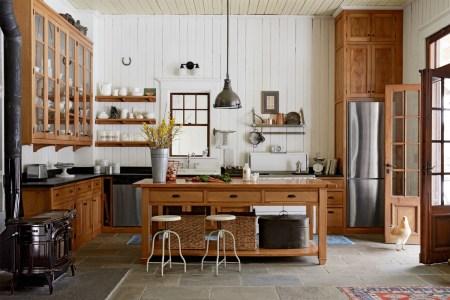 1428954909 hudson valley kitchen island 0515