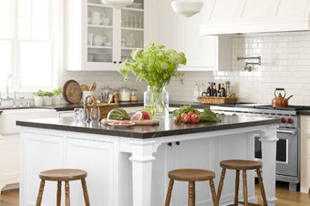 kitchen counters design ideas for kitchen countertops
