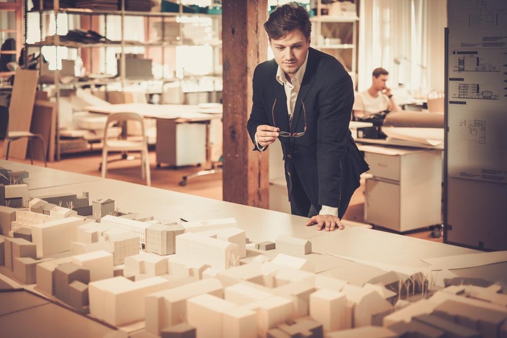 El dilema inmobiliario: patrimonial vs especulativo