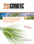 CMBTC-Preliminary-2015-Malting-Barley-Crop-Quality-Assessment-1