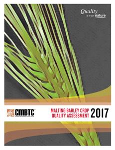 CMBTC-2017-Malting-Barley-Crop-Quality-Assessment-Preliminary-1
